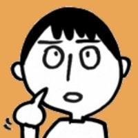斎藤 充博