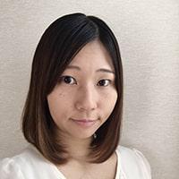 小嶋絵美(こじまえみ)