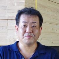 岡元 修平