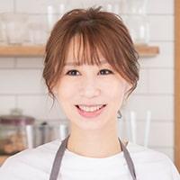 Mizuki(林瑞季)