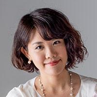 野村絵美子