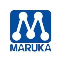マルカ株式会社
