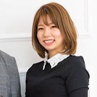 岩橋ゆいか(プラス・マイナス岩橋の妻)
